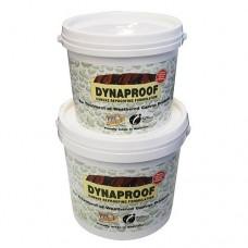 Dynaproof  2.2L